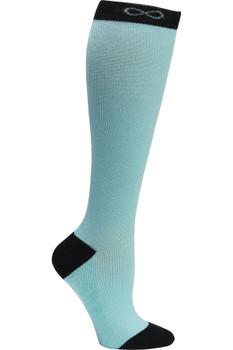 Kickstart-111 Aruba Black/Blue