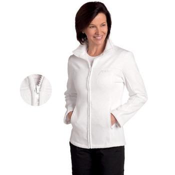 WJF360 - Mobb zipper top