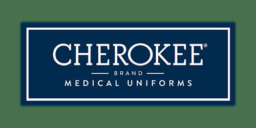 Cherokee Scrubs