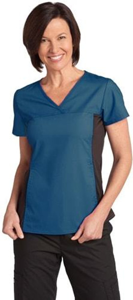 9f781fe6140 Get Nursing Scrubs | Medical Uniforms And Maternity Scrubs