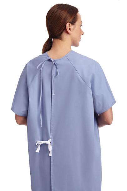 PG550 Mobb patient Gown