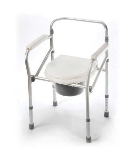 Commode mobb health care