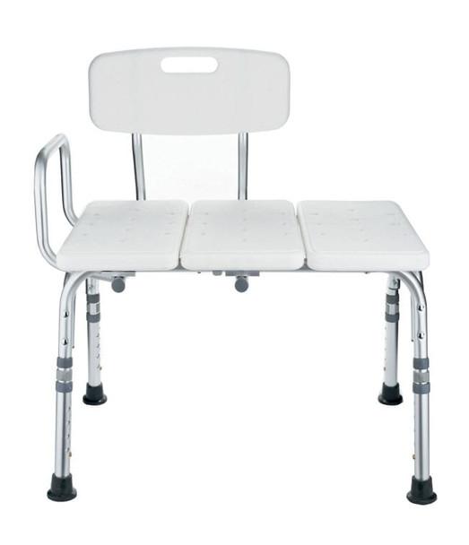 MHSB home health care chair