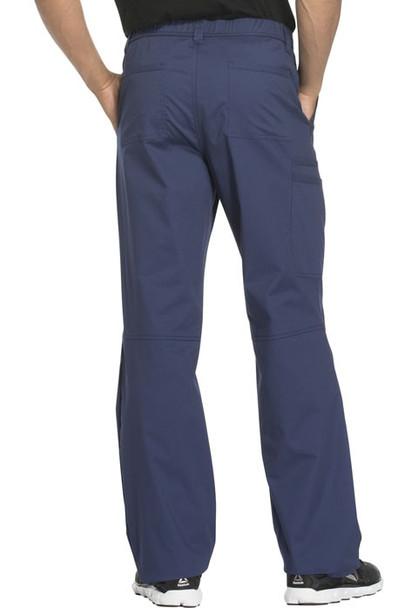 ww200 Cherokee men pants