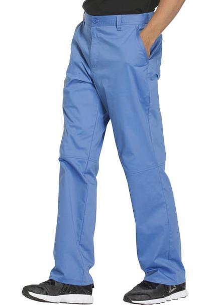 ww200 Cherokee pants