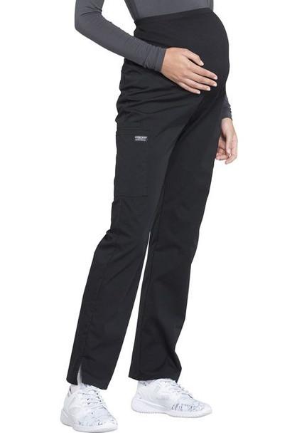 maternity scrubs pants