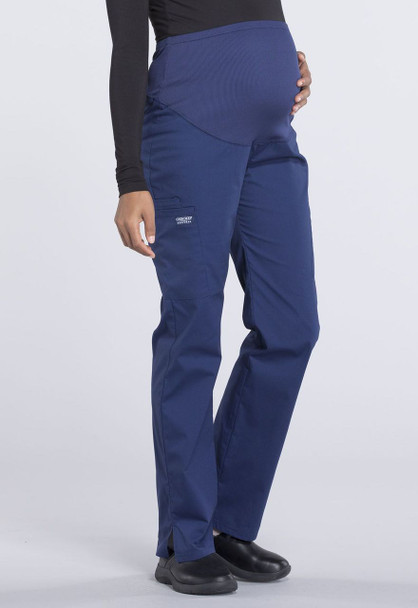 maternity cherokee pants