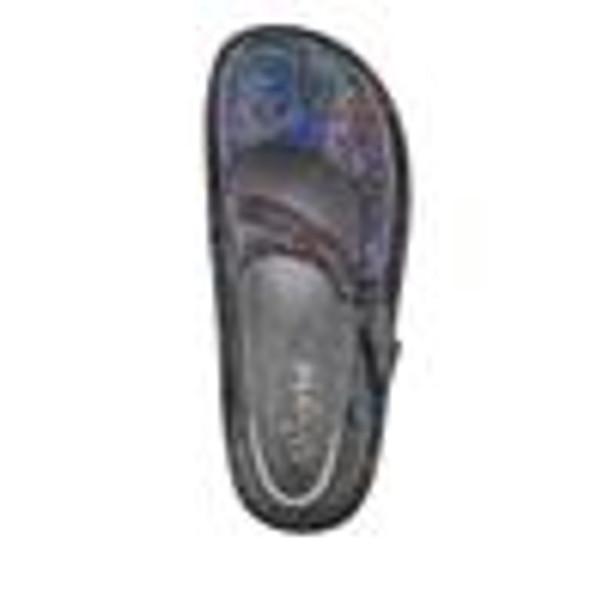 Dayna Beauty Blur Professional Shoe top
