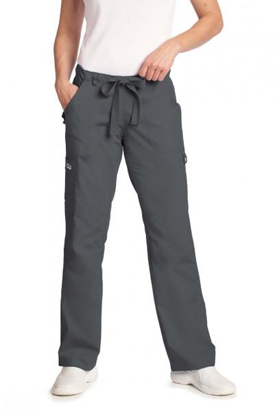 412P - Women Cargo Pants