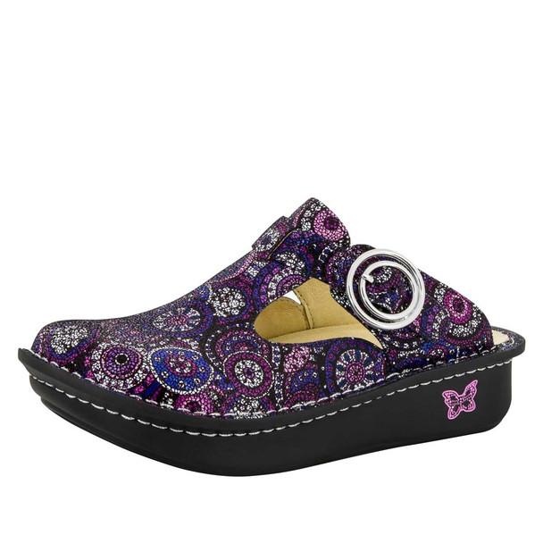 Alegria Classic Sprio Purple