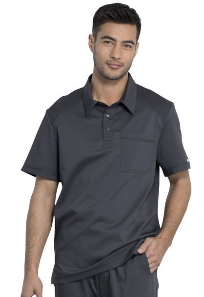 Cherokee Workwear polo