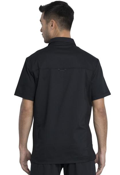 Cherokee polo shirt