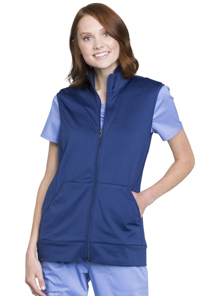 Workwear WW520 Vest