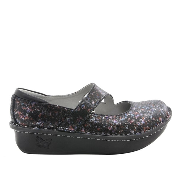 Dayna Shoes Alegria