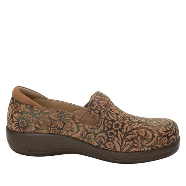 alegira - 133 shoe