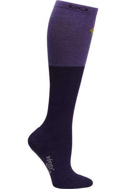 Kickstart-111 Purple Bliss