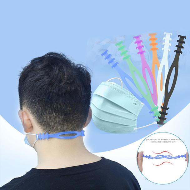 mask extension hook