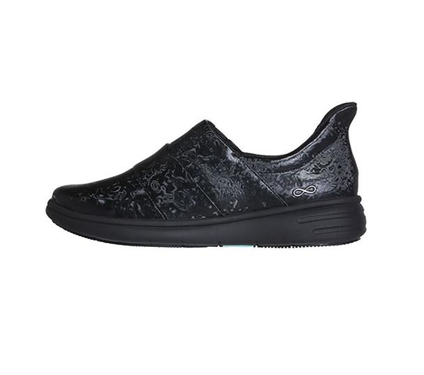 Infinity Shoe