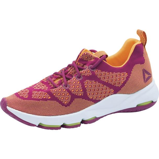 reebok sale shoe