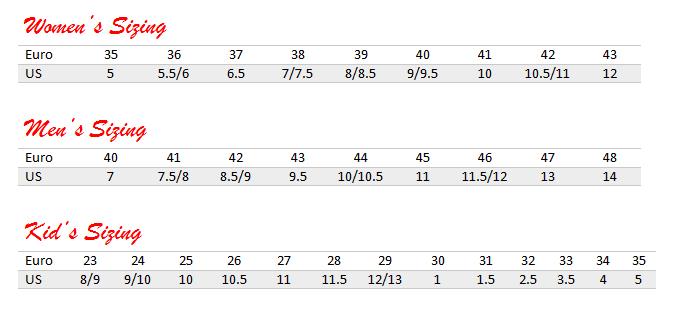 sanita-size-chart2.jpg