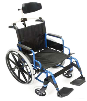 Home Health Care Products