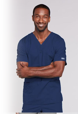 Men Scrubs