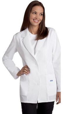 Lab Coats