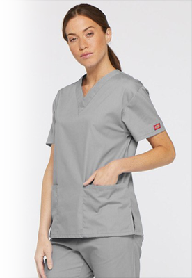 Women Scrubs