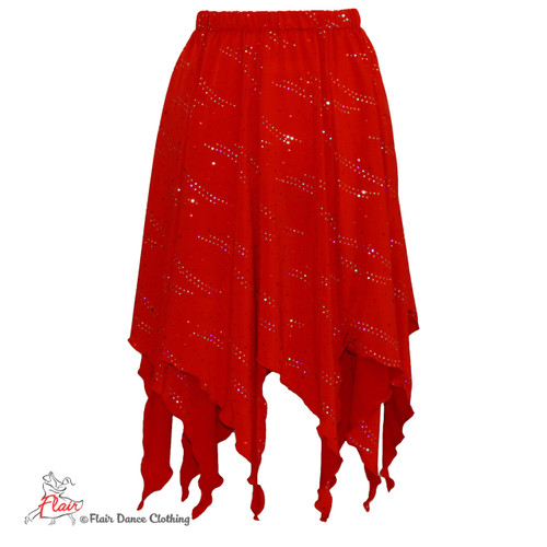 f15f1f953 SALE! - By Style - Salsa Skirts - Flair Dance Clothing