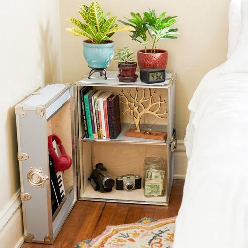 Rhino Home Bedside Cube