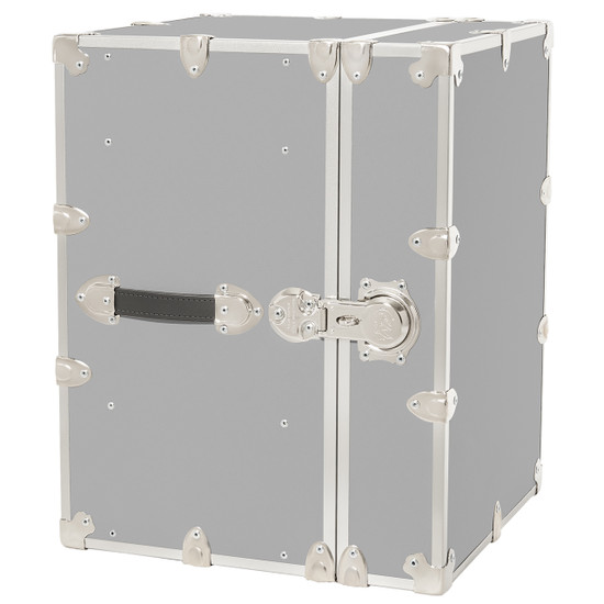 Rhino Bedside Cube