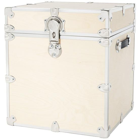 Naked Rhino Cube Trunk - Quick Ship