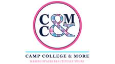 Camp, College & More