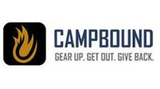CampBound.com
