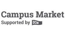 On Campus Marketing