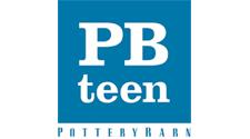 Pottery Barn Teen