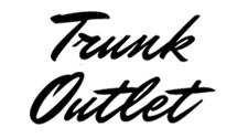 TrunkOutlet.com