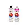 ArtResin Clear Epoxy Resin - 940ml (32 fl. oz)