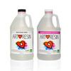ArtResin Clear Epoxy Resin - 3.78 litre, 1 gallon