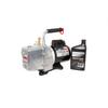 Vacuum Pump - JB Eliminator DV-3E