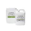 Ecopoxy Liquid Plastic 2:1 - 30 Litres (33.5kg)