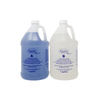 Alumilite AMAZING Clear Cast Epoxy Resin - 7.5 Litres / 2 US gallons (approx 8kg).