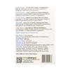 Ecopoxy UVPoxy - 2 Litres (2.1kg)