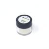 Colouring Alumidust Powder - Light Yellow - 3gm