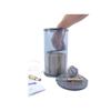 """Cactus Juice Vacuum Stabilising Chamber - 15.24 x 30.48cm (6 x 12"""")"""