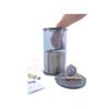 Cactus Juice Vacuum Stabilising Chamber - CUSTOM SIZE