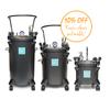 Resin Casting Pressure Pot - 40 litre