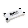 "Maneater Dogbone Tube-In Pen Blank Mould - 5.5"""