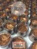 Caster's Choice Mica Powder - Bronze - 21gm