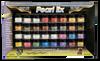 Pearl Ex Set - 32 Colours